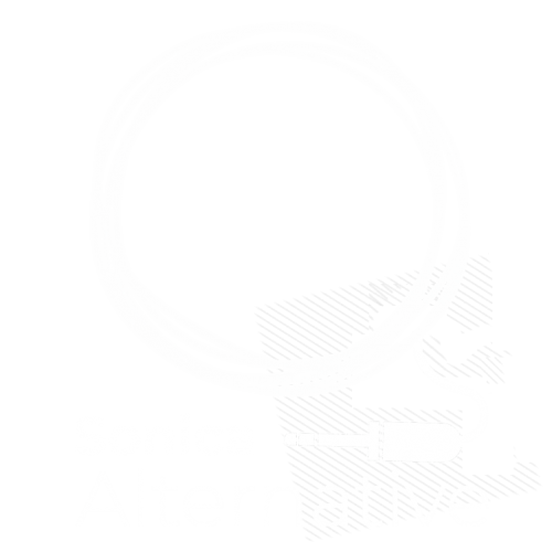 Sonica Alternative logo