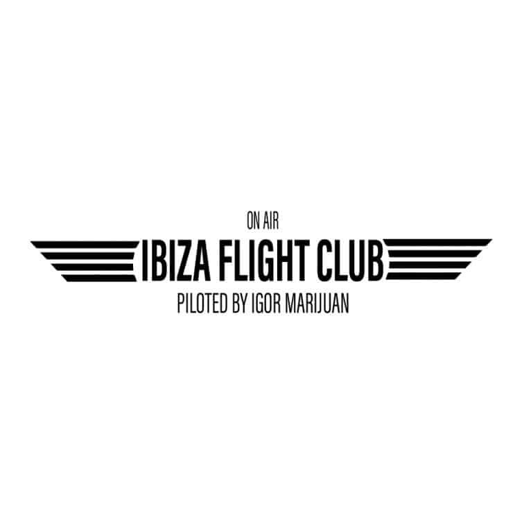 ibiza flight club igor marijuan ibiza sonica